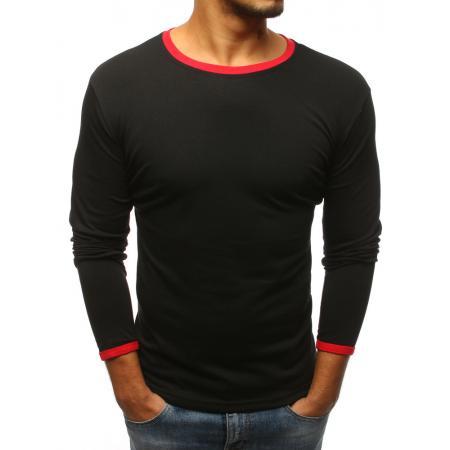 Eladó - férfi pólók és ingek eladó és a cselekvés  799d8d69e4