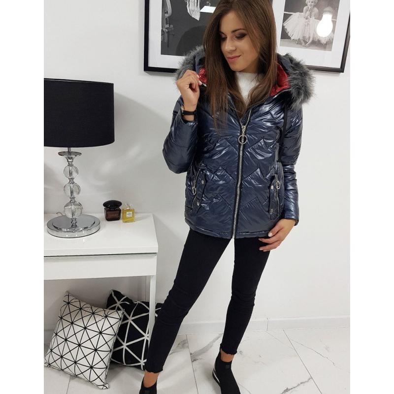 Jacket női téli télikabát zöld ONYX II | manCLOTHES.hu