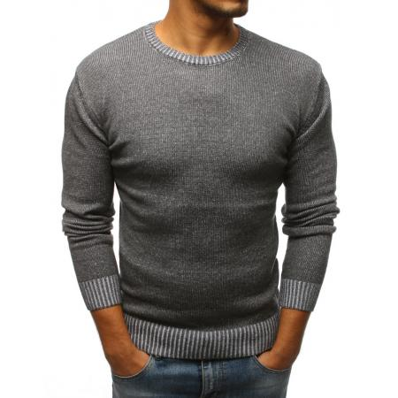 196b05a8a9 Olcsó férfi pulóverek   manCLOTHES.hu